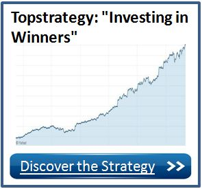Investing in Winners